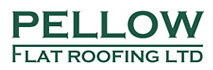 Pellow Flat Roofing Ltd