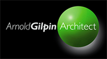 Arnold Gilpin Associates Limited Logo