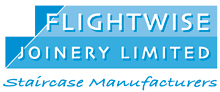Flightwise Joinery Ltd