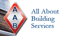 AAB Guttering Services