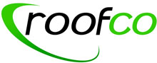 Roofco Ltd