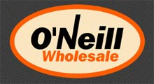 Laurence O Neill Wholesale Supplies