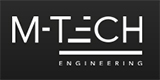 M-Tech Engineering Ltd