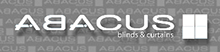 Abacus Blinds & Curtains