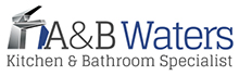 A & B Waters Ltd