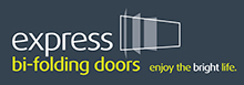 Express Bi-folding Doors Ltd