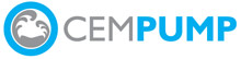 Cempump Ltd