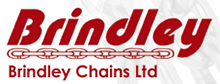 Brindley Chains Ltd