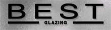 Best Glass and Glazing Co