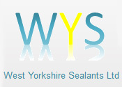 West Yorkshire Sealants Ltd