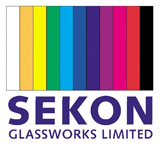 Sekon Glassworks Ltd