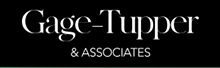 Gage-Tupper & Associates Ltd