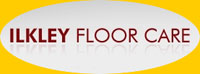 Ilkley Floor Care Logo