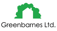 Greenbarnes Limited