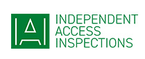 Independent Access Inspection Ltd