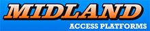 Midland Access Platforms Ltd