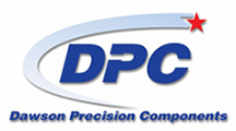 Dawson Precision Components Ltd