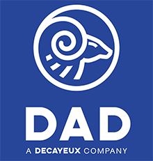 DAD UK Ltd
