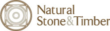 Natural Stone & Timber Ltd