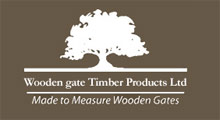 Woodengate Timber Products Ltd