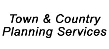 Town & Country Planning Services Ltd
