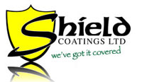 Shield Coatings Ltd