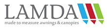 Lamda Awnings LTD ( Retractable )