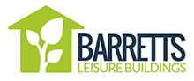Barretts Leisure Buildings