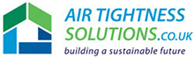 Air Tightness Solutions