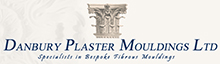 Danbury Plaster Mouldings Ltd Logo
