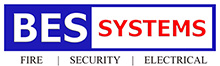 BES Systems (UK) Ltd
