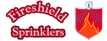 Fireshield Sprinklers