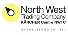 North West Trading Company