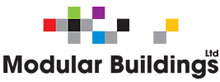 Modular Buildings Ltd