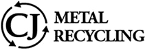 CJ Metal Recycling Limited