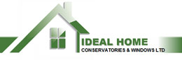 Ideal Home Conservatories & Windows Ltd