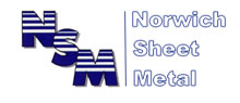 Norwich Sheet Metal Co Ltd