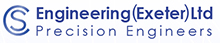 C S Engineering (Exeter) Ltd