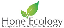 Hone Ecology Ltd