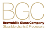 Brownhills Glass Co Ltd