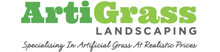 ArtiGrass Landscaping