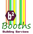 Booths Building Services