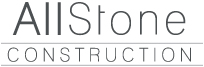 AllStone Construction