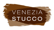 veneziastucco.co.uk