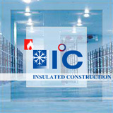 Insulated Construction Limited