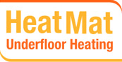 Heat Mat Ltd