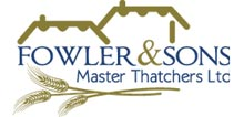 Fowler & Sons (Master Thatchers) Ltd