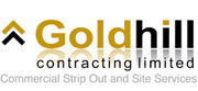 Goldhill Contracting Ltd
