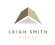 Leigh Smith Roofing Ltd