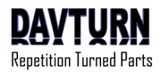 Davturn Repitition Turned Parts Ltd